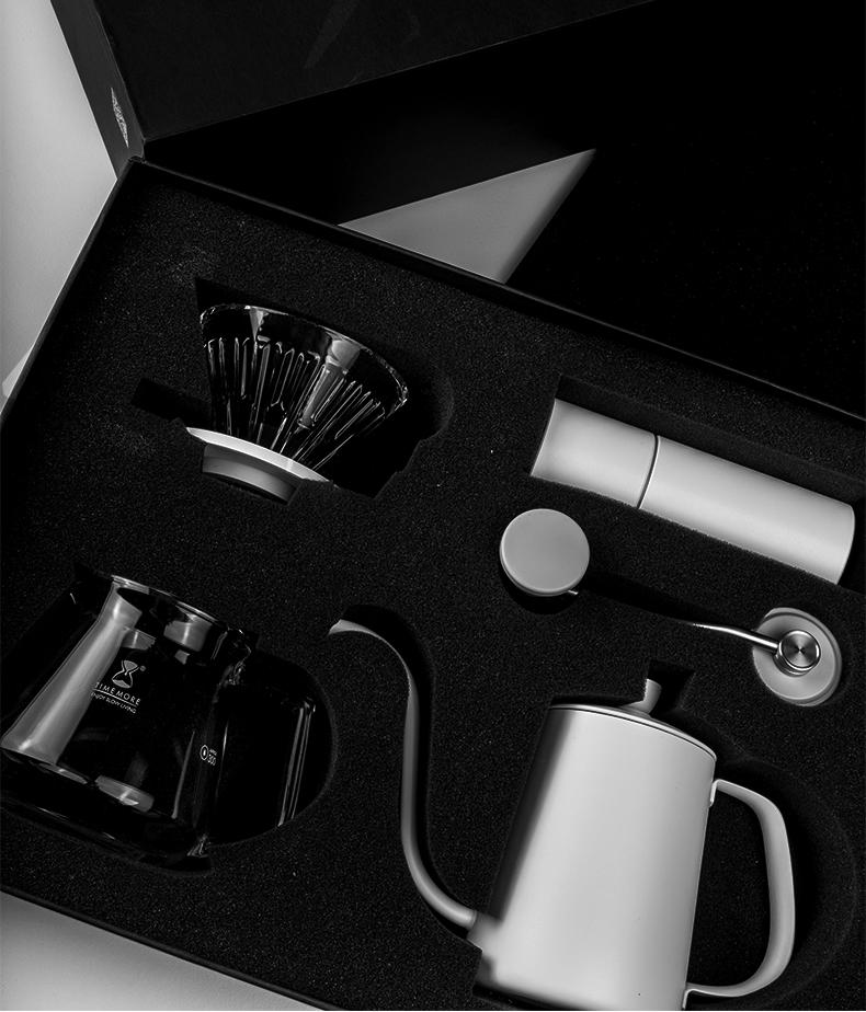 C2 gift box (9)