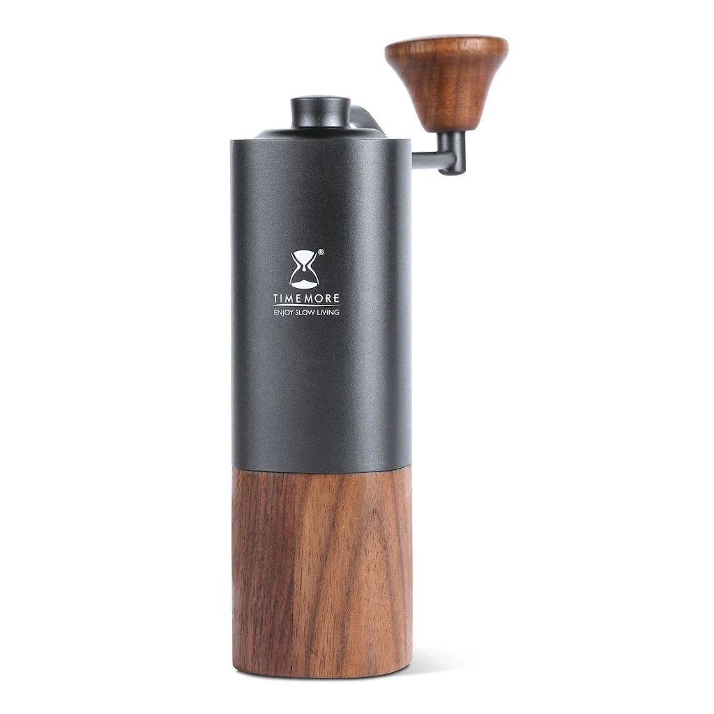 Timemore-Chestnut-G1-manual-grinder-black_1024x1024