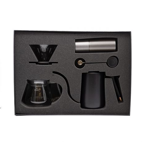 Timemore-Pour-Over-Coffee-Set-Black-460x460