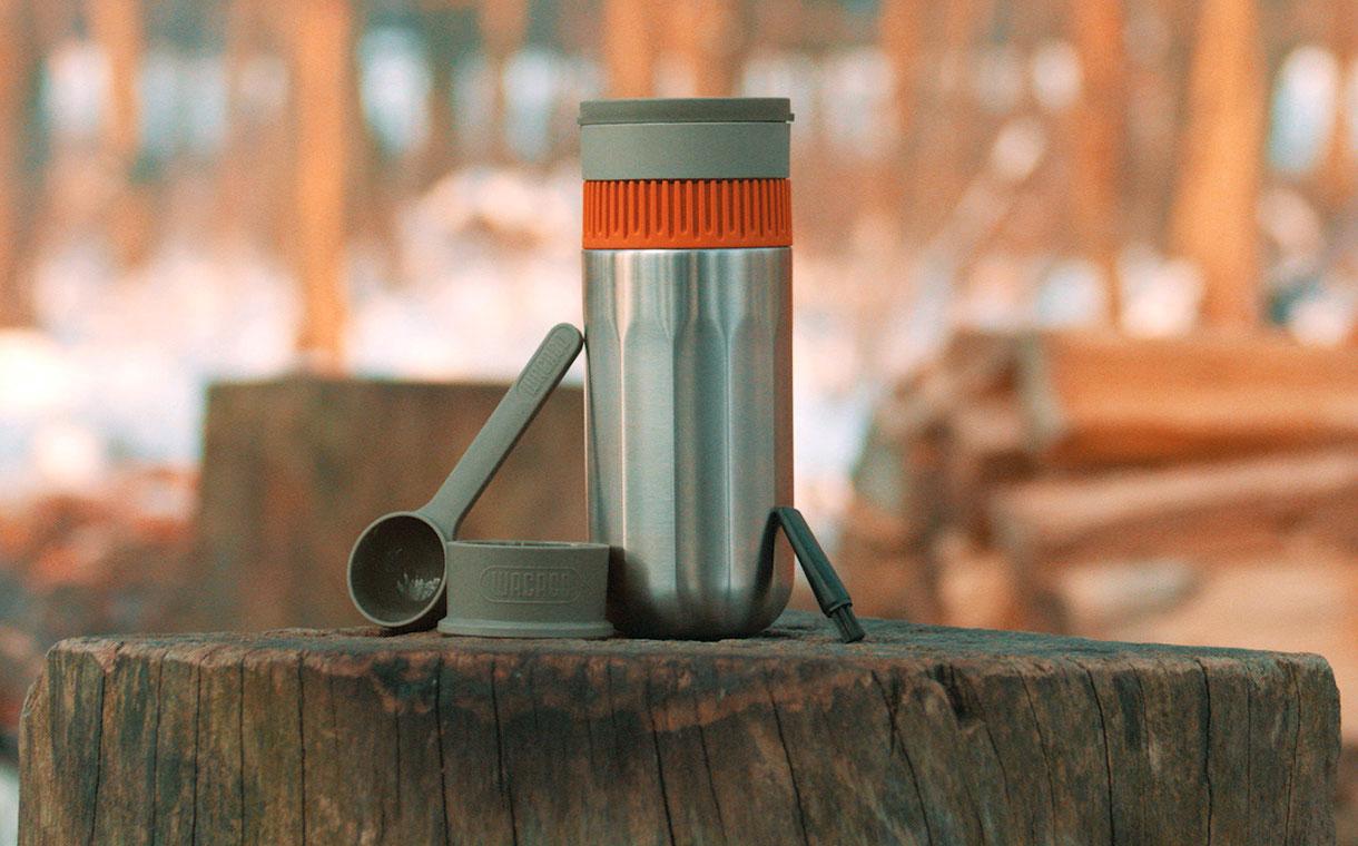 Wacaco-Pipamoka-portable-coffee-maker