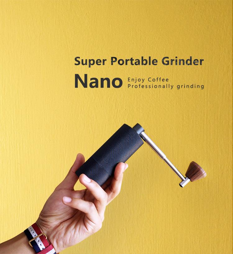 Nano (2)