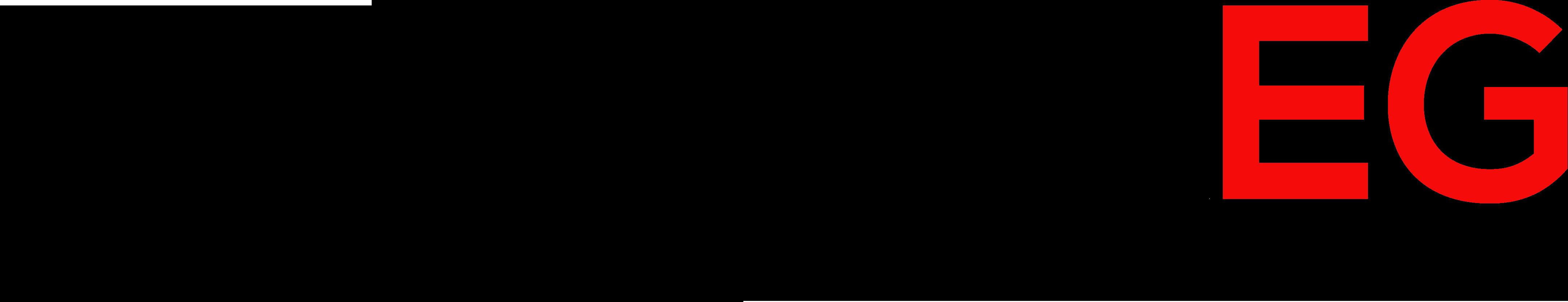 BARISTA EG