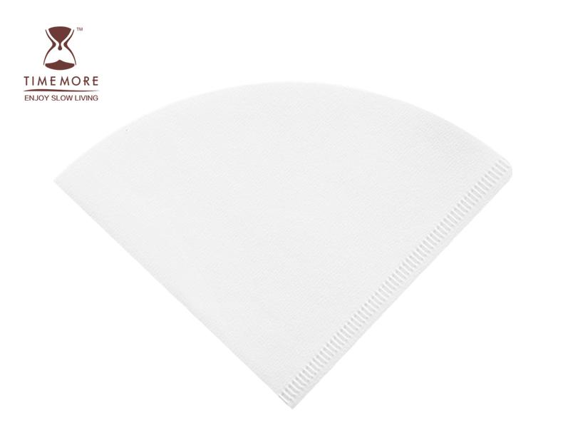 Paper Filter (1)