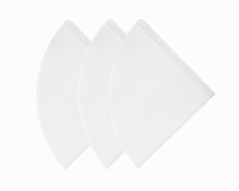 Paper Filter (3)