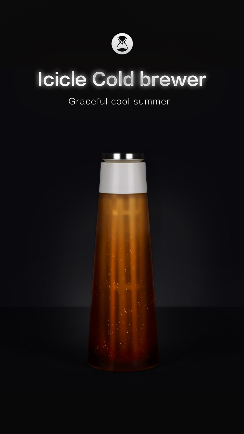 Icicle Cold Brewer (1)