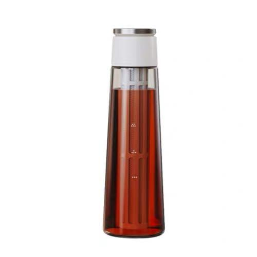 timemore_cold_brew_bottle_600m